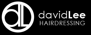 DavidLee Hair